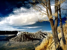 diaporama pps Mount Bromo Indonesia