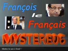 diaporama pps François le Français