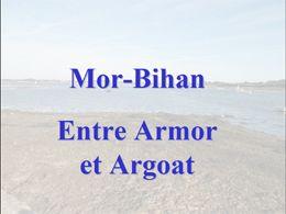 diaporama pps Morbihan entre Armor et Argoat