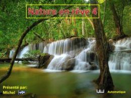 diaporama pps Nature en rêve 4