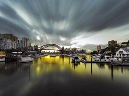 diaporama pps Sydney australia