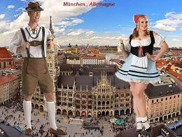 diaporama pps Villes d'Europe