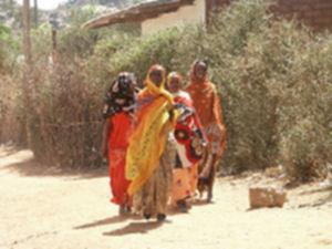 Un autre visage de l'Ethiopie