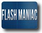 Jeux Flash