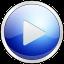 Télécharger la vidéo du diaporama