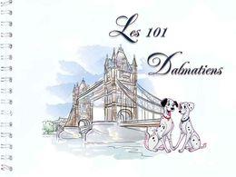 PPS Les 101 dalmatiens