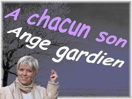 PPS Humour: A chacun son ange gardien