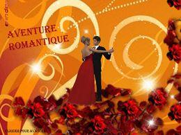 Aventure romantique