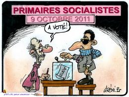 BG pps et diaporama humour N°25 2011