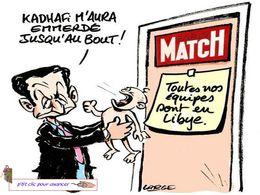 BG diaporama humour N°27 2011