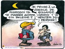 BG diaporama humour N°28 2011