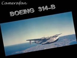 Boeing-314b