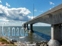PPS voyages vars le Canada