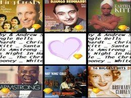 Chansons de noël 2011 N°11