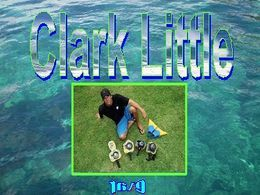 PPS Photos de Clark little Hawai