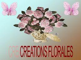 PPS Créations florales