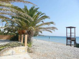 PPS voyage Crète 2011