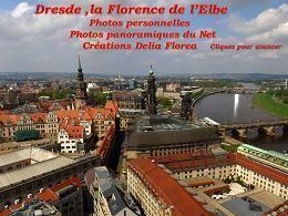 PPS voyages: Dresde en Allemagne