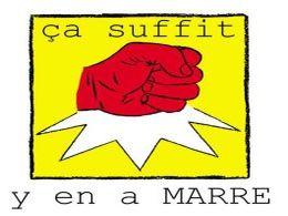 Diaporama humour France rebelle