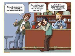 humour 1 par Polo