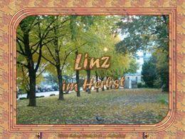 PPS Linz im Herbst