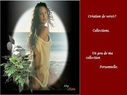PPS Ma collection perso