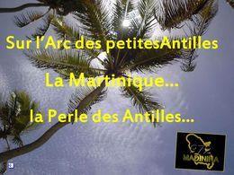 PPS voyage en Martinique N°5