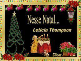 Nesse Natal