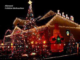 PPS Noël ensemble