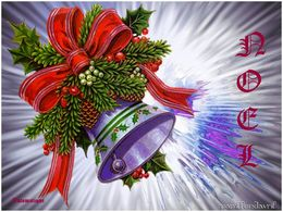 PPS Noël par Lulu46