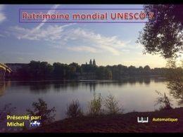 Patrimoine mondial de l'Unesco 7