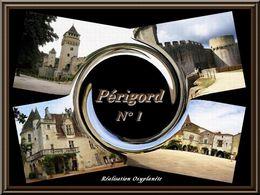 Périgord N°1