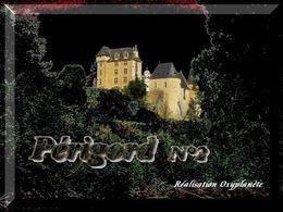 PPS sur le Périgord N°2