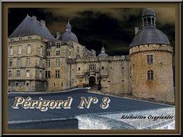 Périgord N°3