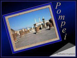 PPS sur Pompéi