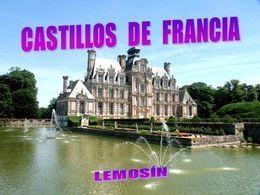 Pps Castillos Limousin