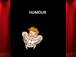 PPS humour et photos marrantes