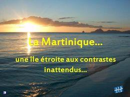 PPS voyage en Martinique N°7
