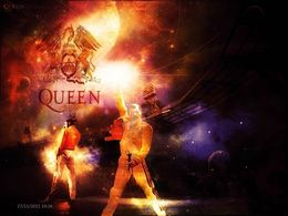 PPS sur Queen