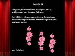 Tongres