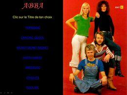 Abba I