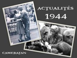 pps Actualités 1944