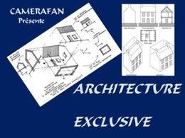Architecture exclusive