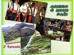 Ariège 2ème épisode