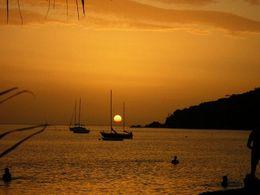 Au cœur des Antilles la Guadeloupe