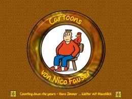 PPS Cartoons von Nico Fauser 2
