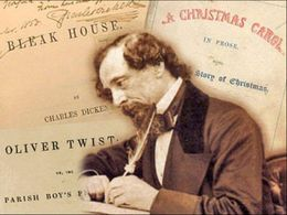 Charles Dickens - Oliver Twist