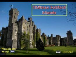 Château Ashford