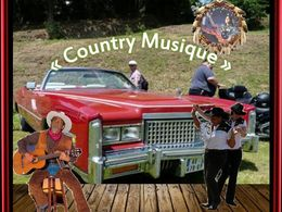 PPS Country musique