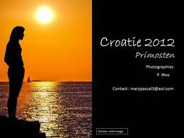 PPS Croatie primosten 2012